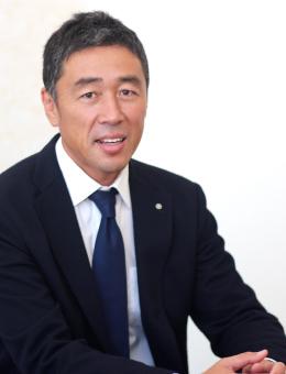 櫻司法書士法人 代表 司法書士 辻田 清之